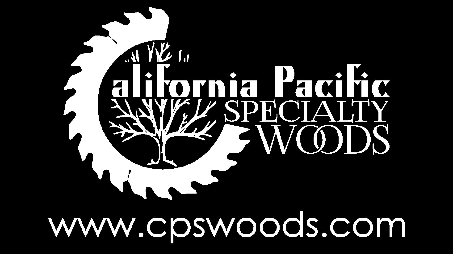 CPSW BLOG